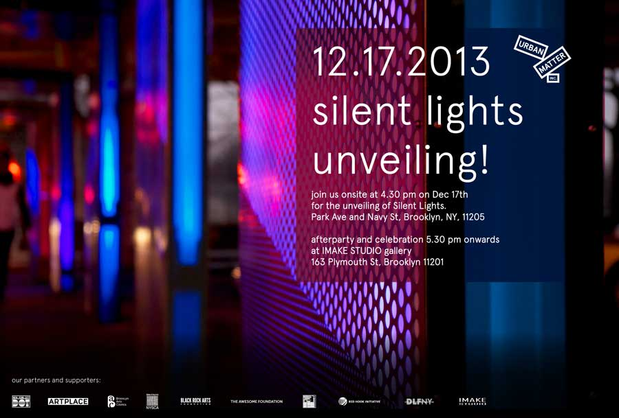 Silent_Lights_Event_Dec17_2013_900